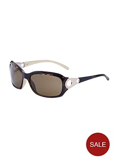 ted-baker-zip-pull-sunglasses