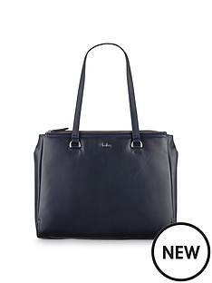 tula-large-zip-top-tote-bag