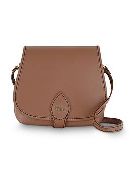 tula-small-flapover-crossbody-bag