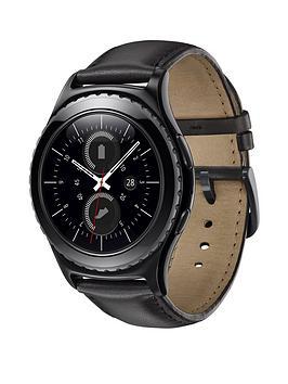 samsung-gear-s2-classic-smart-watch-blacknbsp