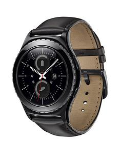 samsung-gear-s2-classic