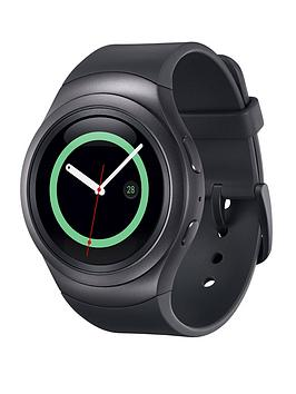 samsung-gear-s2-smart-watch