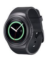 Gear S2 Smart Watch - Black