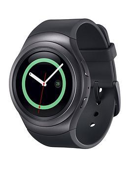 samsung-gear-s2-smart-watch-black