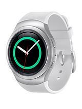 Gear S2 Smart Watch - White