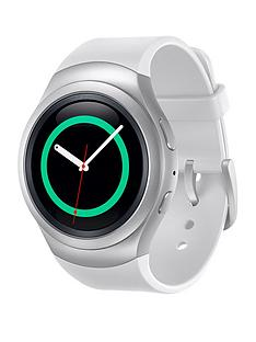 samsung-gear-s2-smart-watch-white