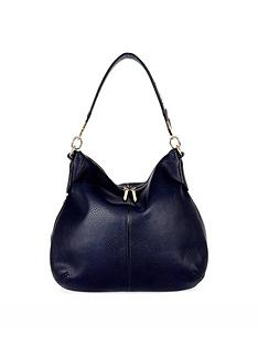 river-island-slouch-side-zip-bag