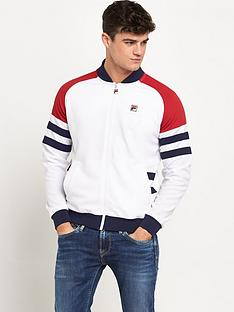 fila-founder-raglan-mens-track-jacket