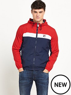 fila-clipper-kagool-mens-jacket