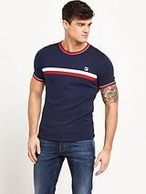 F-Box RazeeT-Shirt