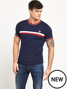 fila-f-box-razeenbspt-shirt