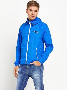 ellesse-ellesse-valvasone-nylon-jacket