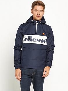 ellesse-ellesse-zuccarello-12-zip-jacket
