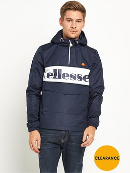 ellesse-zuccarello-12-zip-jacket