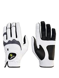 hirzl-hirzl-hybrid-golf-glove-large