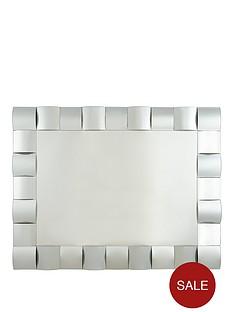 madrid-wall-mirror