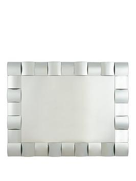 madrid-wall-mirror