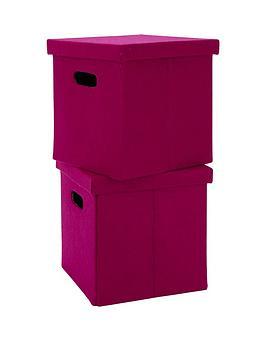 pack-of-2-lidded-felt-cubes-purple