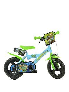 teenage-mutant-ninja-turtles-turtles-12-inch-bike