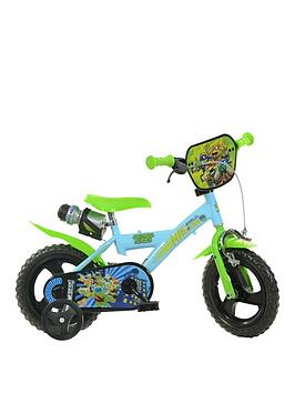 teenage-mutant-ninja-turtles-turtles-12-inch-bike