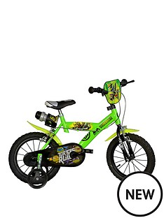 teenage-mutant-ninja-turtles-turtles-14-inch-bike