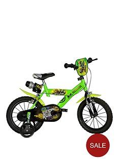 teenage-mutant-ninja-turtles-turtles-14-inch-bike