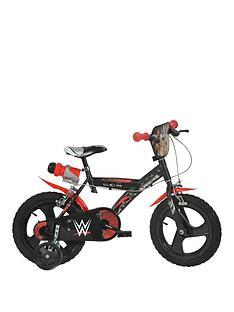 wwe-wwe-16-inch-bike