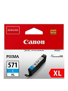 canon-cli-571xl-c-cyan-xl-ink-cartridge