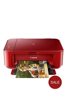 canon-pixma-mg3650-multifunction-printer-red