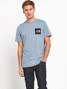 the-north-face-fine-t-shirt