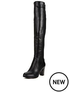 glamorous-block-heel-over-knee-boot