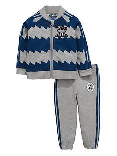 adidas-originals-adidas-originals-baby-boy-soccer-suit