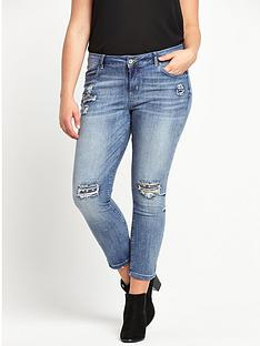 so-fabulous-rip-amp-repair-skinny-jean