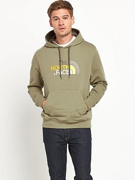 the-north-face-drew-peak-light-hoody