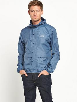 the-north-face-1985-mountain-jacket
