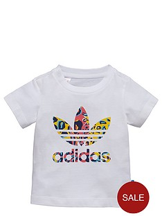 adidas-originals-baby-girls-leopard-print-trefoil-t-shirt