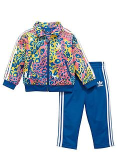 adidas-originals-baby-girls-leopard-print-track-suit