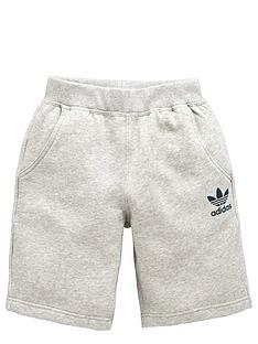 adidas-originals-adidas-originals-older-boys-fleece-short