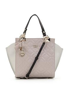 guess-small-quilted-tote-bag