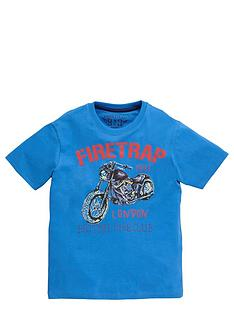 firetrap-bike-club-tee