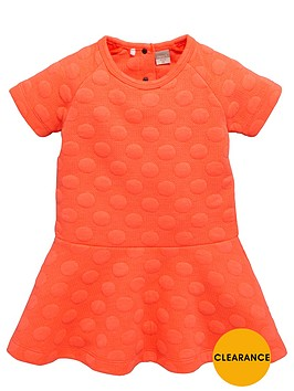 name-it-girls-bubble-sweat-dress