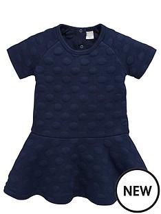 name-it-bubble-sweat-dress