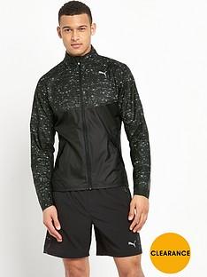 puma-puma-nightcat-jacket