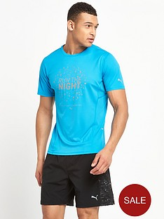 puma-puma-nightcat-short-sleeve-t-shirt