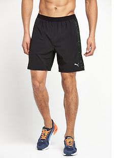 puma-nightcat-shorts