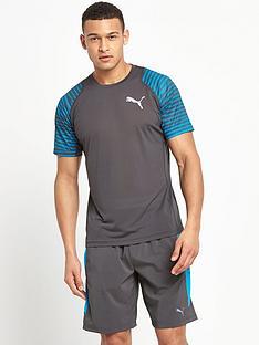 puma-puma-bolt-graphic-t-shirt