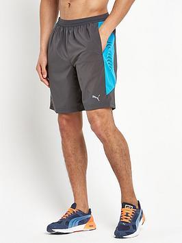 puma-bolt-graphic-shorts