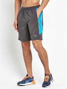 puma-puma-bolt-graphic-shorts