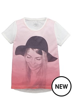 name-it-sublimation-girl-top