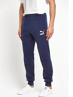 puma-archive-logo-mens-sweatpants